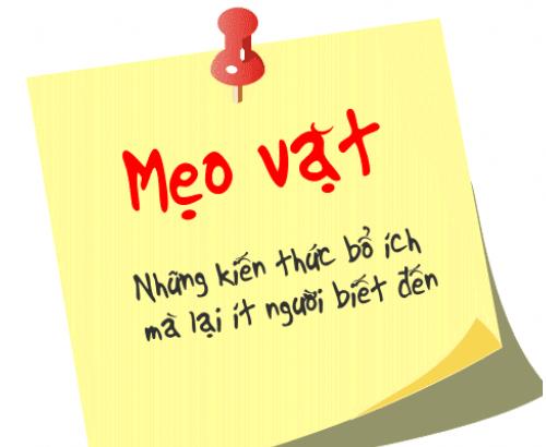 1-meo-vat-blog-giao-trinh-hay-500x500_c