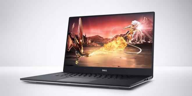 10-laptop-dep-nhat-the-gioi-1-tieudungplus