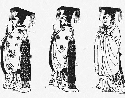 10-trieu-dai-hoang-kim-trong-lich-su-trung-quoc-hinh-4