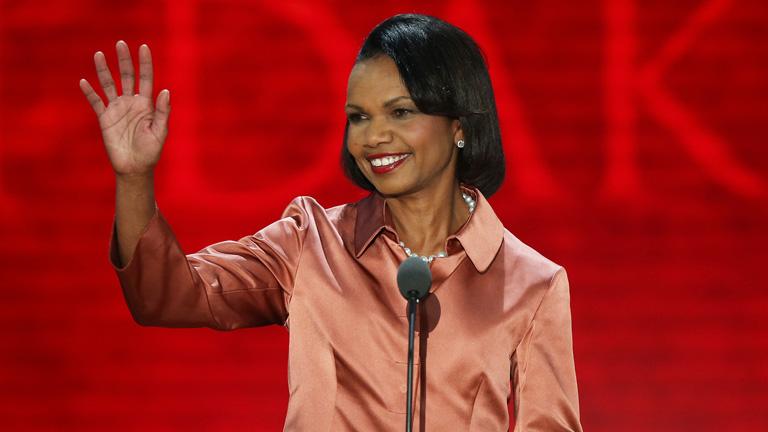 1000509261001_2033608979001_Bio-Biography-Whitehouse-Condoleezza-Rice-SF (1)