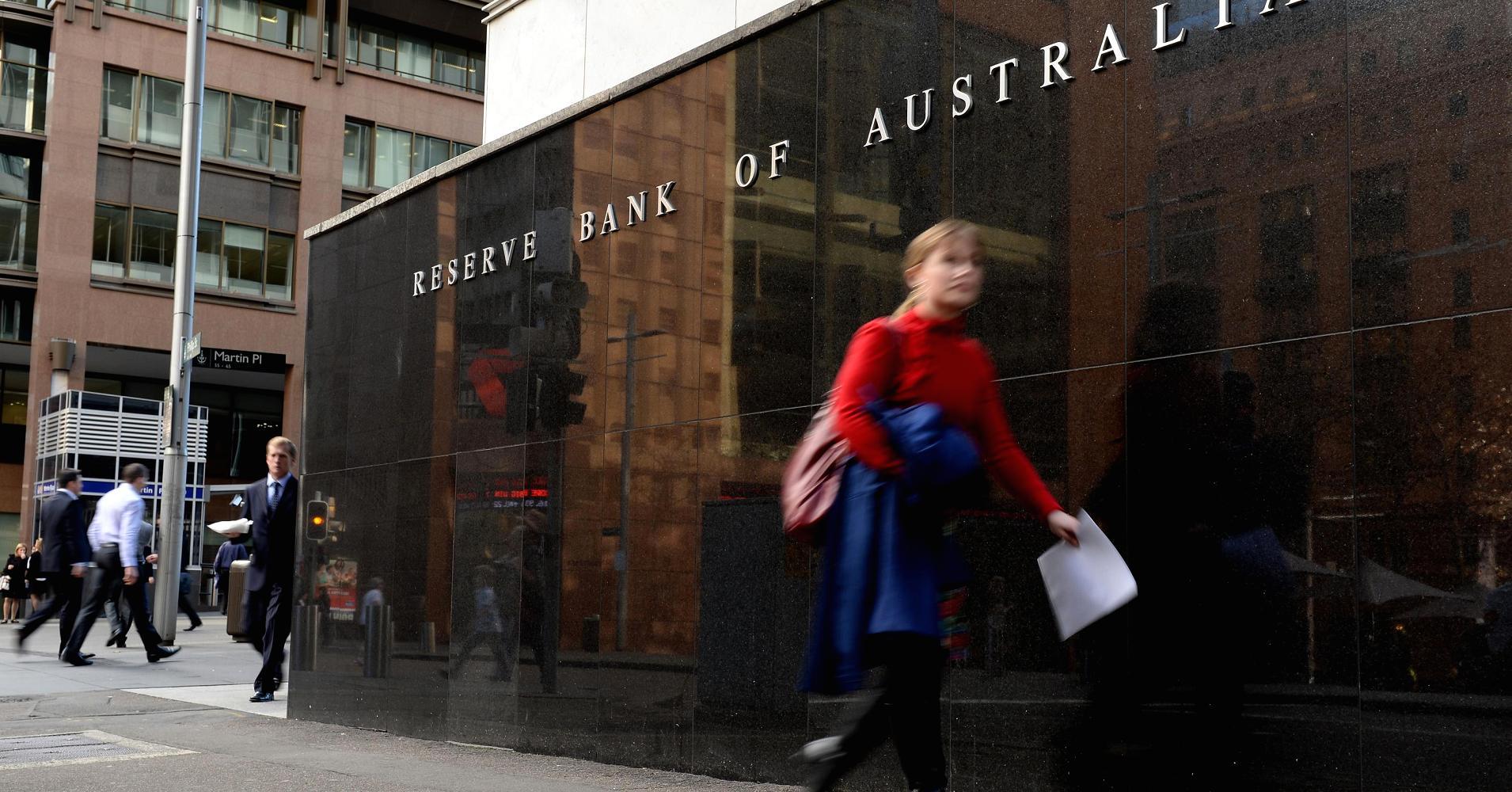 Ngân hàng Dự trữ Australia đã hạ lãi suất xuống mức thấp lịch sử là 1,75%.