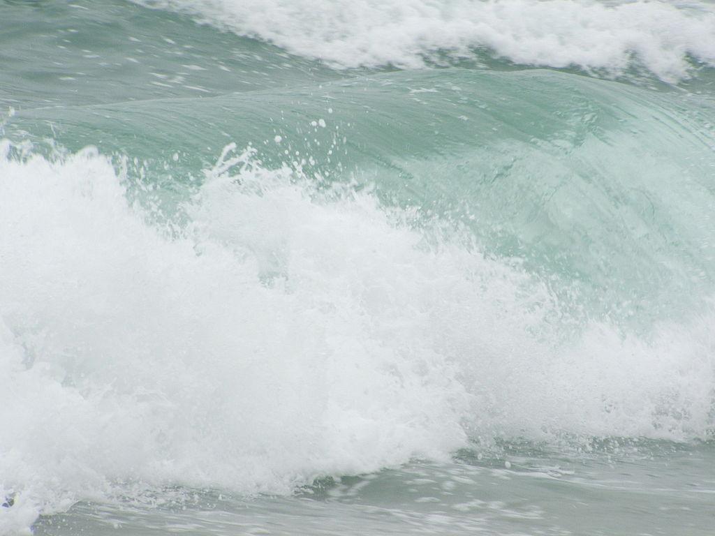 1024px-Asilomar_State_Beach_(Breaking_wave)_02