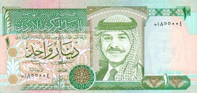 Tên gọi các loại tiền tệ trên thế giới có nguồn gốc từ đâu?10