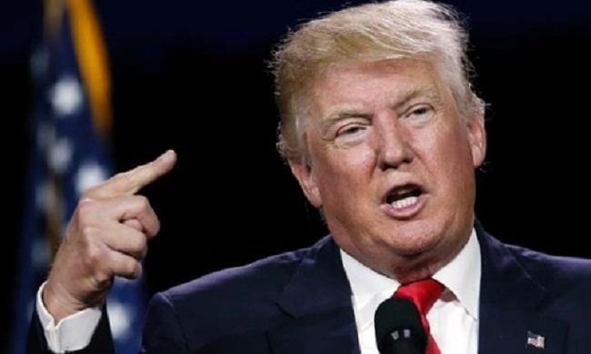 104466114-Donald-Trump-OPINION-6287-7287-1482064261