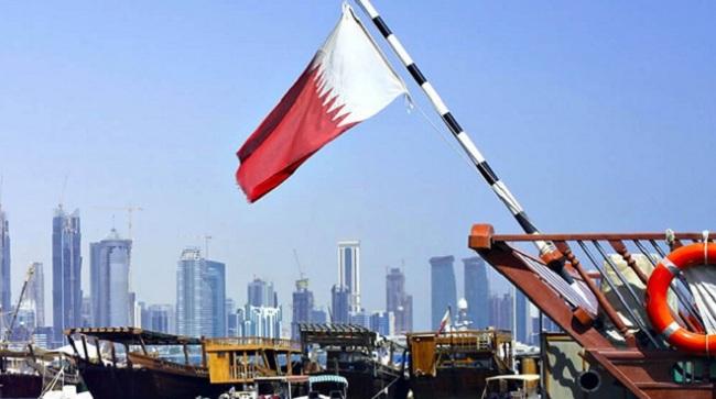 1106_qatar
