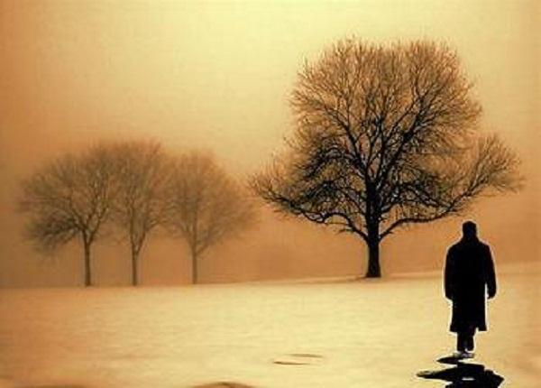 Không có gì trên đời là hoàn mỹ, đừng uổng phí một đời để tìm kiếm
