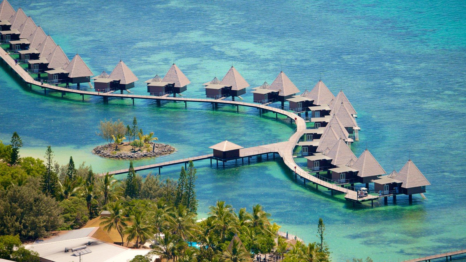 111298-New-Caledonia