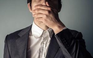 Sự cần thiết của quyền im lặng để tránh những án oan (Ảnh: minh họa)