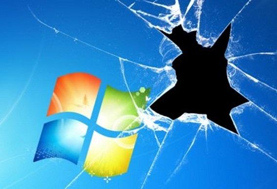 Bất cứ ai đang điều hành máy chủ Linux cũng cần vá lỗ hổng tức thì tránh những tổn thất.