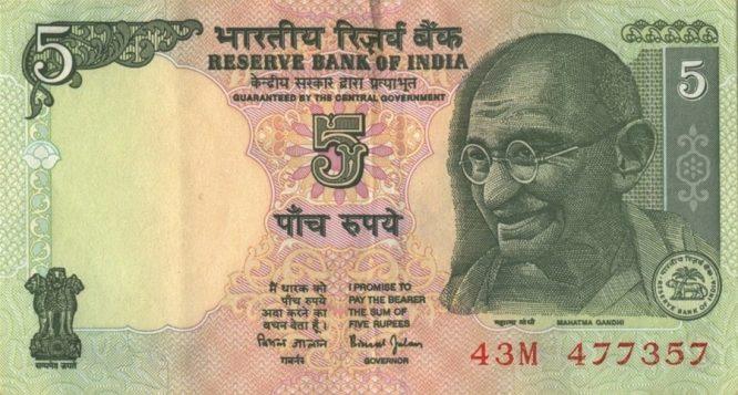 Tên gọi các loại tiền tệ trên thế giới có nguồn gốc từ đâu.11