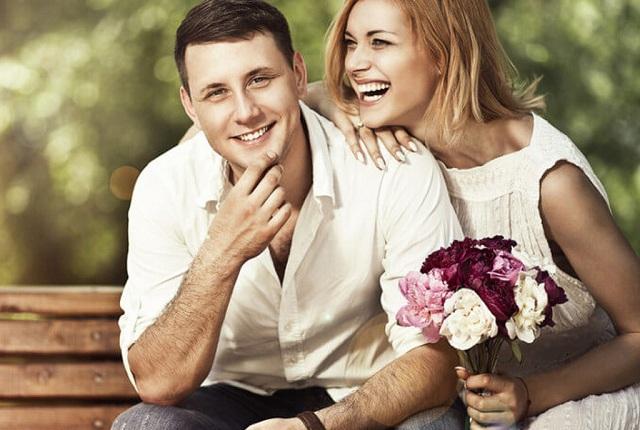 Muốn hôn nhân hạnh phúc, đừng đặt ra yêu cầu quá cao cho nửa kia của mình. (Ảnh: Internet)