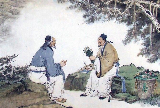ung-dung-cua-nhan-tuong-hoc-p1-3