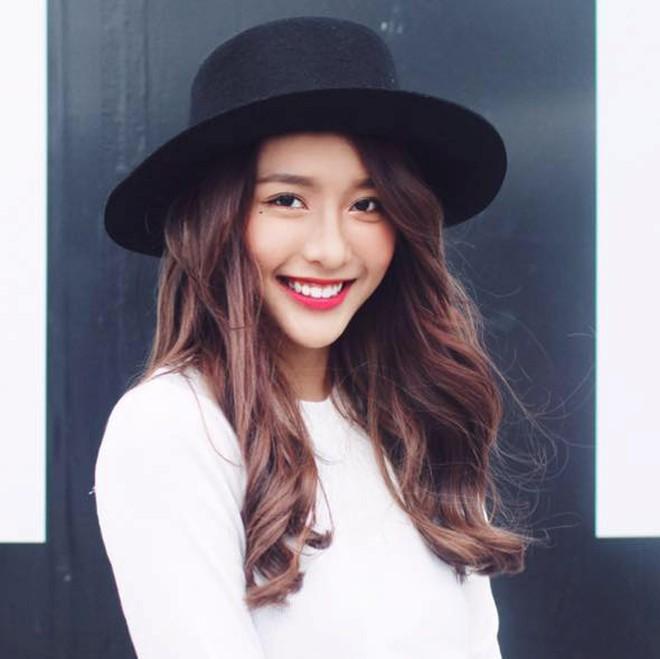 Những kiểu tóc đẹp tạo nên sự cuốn hút cho phái nữ ngay cái nhìn đầu tiên