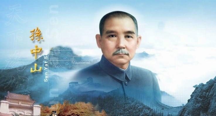 Phong thủy mộ của mẹ Tôn Trung Sơn ảnh hưởng gì tới cuộc đời vị cố tổng thống?