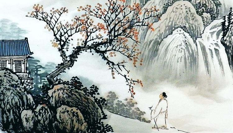 Những giai thoại ly kỳ về bậc thầy phong thủy nổi tiếng nhất Đài Loan