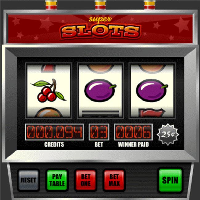 1280859118-slot-machine1