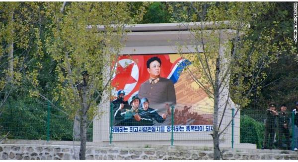 131009040811-north-korea-forbidden-photo-4-horizontal-gallery-1449645979524-crop-1449646002684