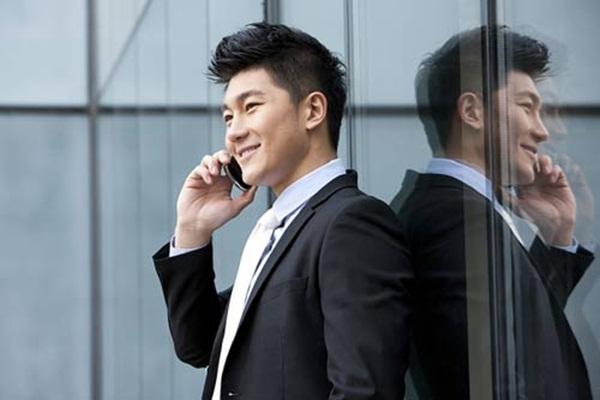 Ở Úc, số tiền này chỉ đủ cho một cuộc gọi điện thoại di động với thời lượng 60 giây.