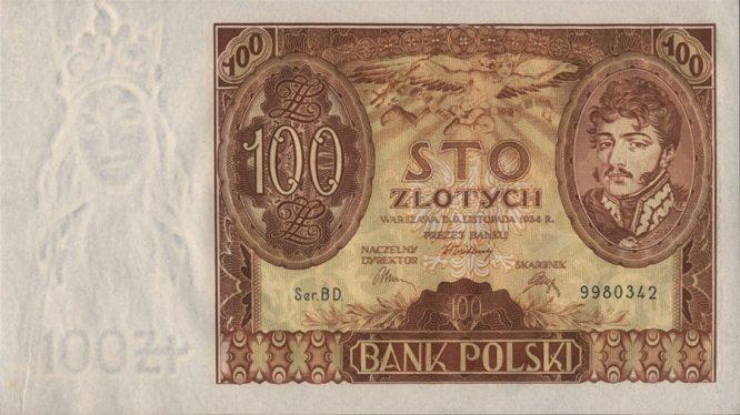 Tên gọi các loại tiền tệ trên thế giới có nguồn gốc từ đâu_14