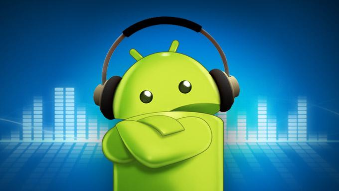 Người dùng Android đang dễ bị tổn thương hơn bao giờ hết.