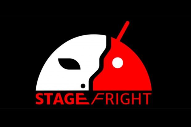 Stagefright - Lỗ hổng bảo mật lớn nhất trên Android từng được tìm ra.