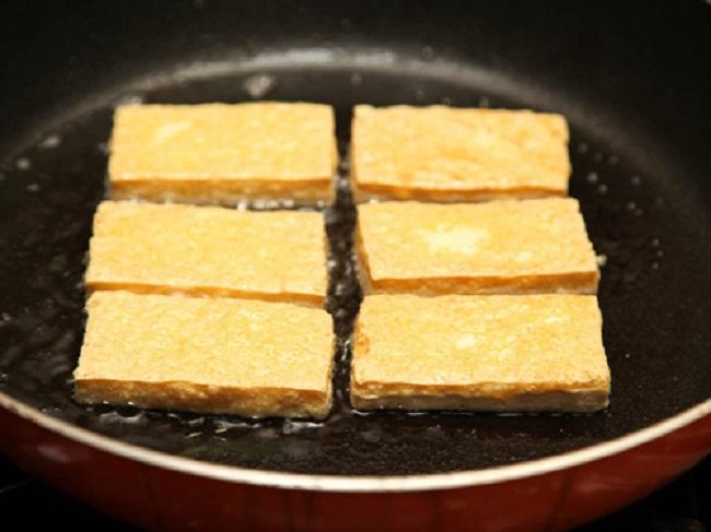 1481780717-1481601252-20140205-fried-tofu-vegan-6