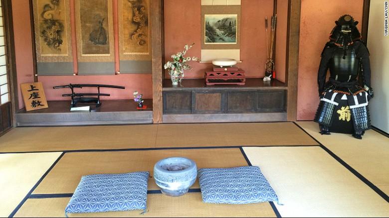150417173425-kyushu-samurai-towns--izumi--saisho-residence-exlarge-169