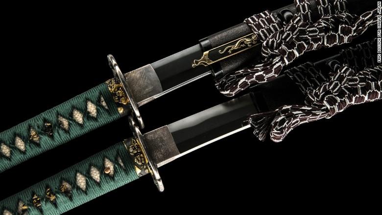 150713141428-samurai-sword-kanesada-exlarge-169