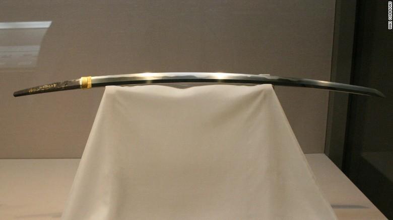 150713142309-samurai-masamune-exlarge-169
