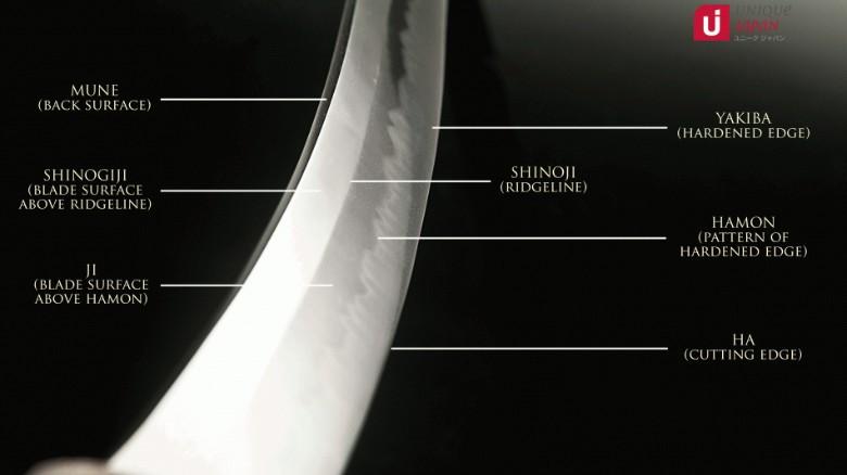 150713153738-samurai-blade-diagram-exlarge-169