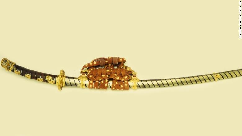 150715152530-most-expensive-samurai-sword-exlarge-169