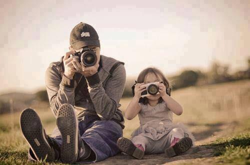 Bạn cần giúp con gái mình trở thành người có tính tự giác cao