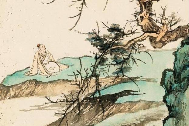 Thần thông của người tu luyện trong trường phái Phật và Đạo (P.3) - ảnh 2