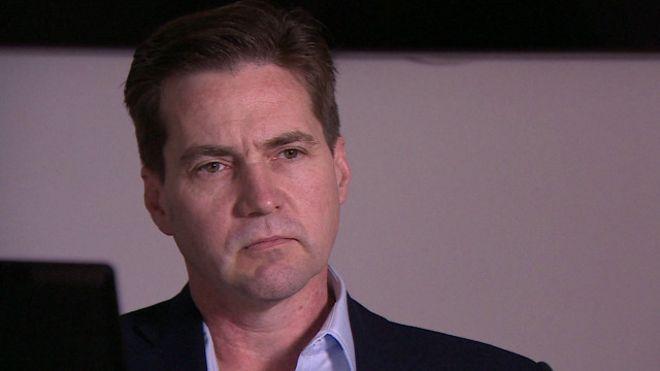 Ông Craig Wright nói với BBC, Economist và GQ ông chính là người tạo ra hệ thống tiền số Bitcoin.