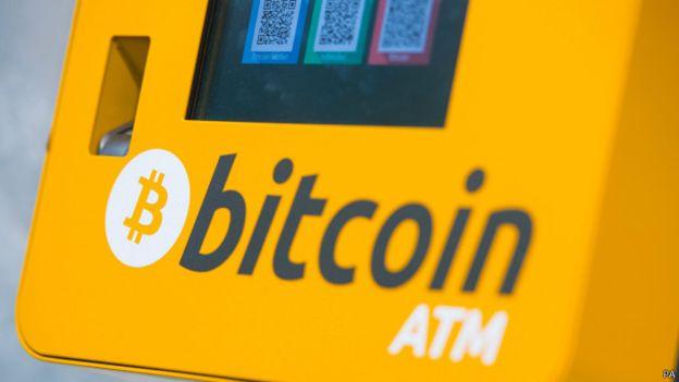 Bitcoin được nhiều nơi chấp nhận như hình thức thanh toán cho nhiều loại hàng hóa và dịch vụ.