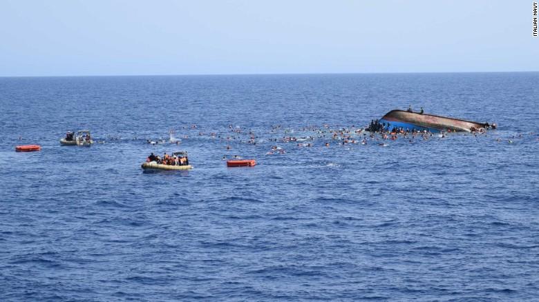 160525102720-03-migrant-rescue-0525-exlarge-169
