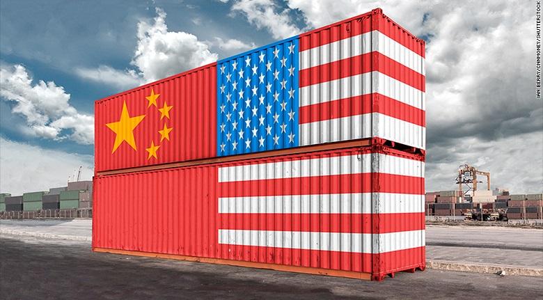 160603130407-china-us-trade-780x439