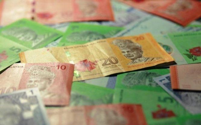 Tên gọi các loại tiền tệ trên thế giới có nguồn gốc từ đâu?_16