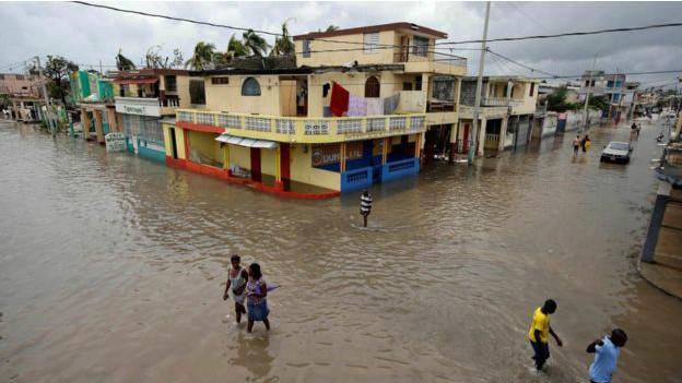 161006154319_haiti_hurricane_matthew_7_624x351_reuters_nocredit