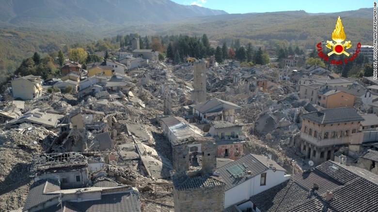 161030093645-13-italy-earthquake-1030-exlarge-169