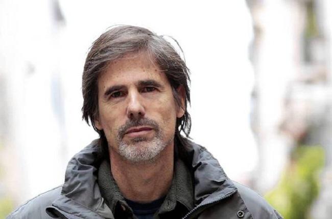 Đạo diễnWalter Salles: Ảnh dẫn theo mediaoutlaw.com