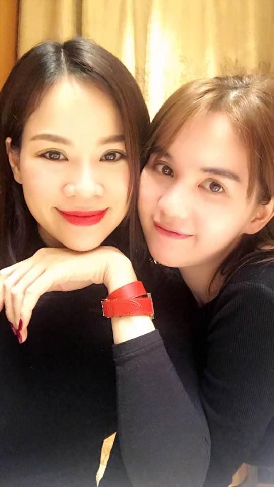 1_ngoc-trinh-sang-thuong-hai-gap-hoang-kieu11