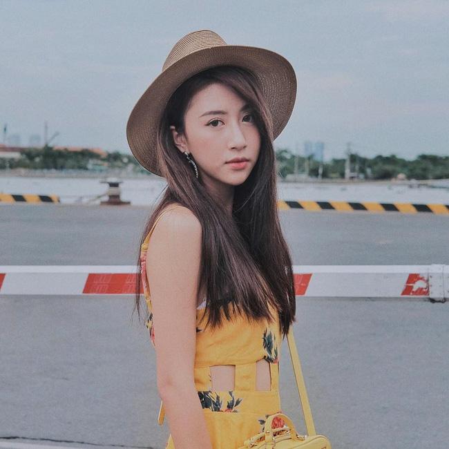 """Sốt sình sịch với những kiểu tóc đẹp mà giới trẻ Việt """"đua nhau """" diện"""