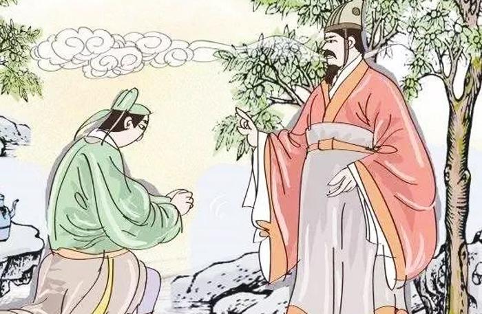 9 lời khuyên của cổ nhân, ngàn năm sau vẫn còn nguyên giá trị - ảnh 3