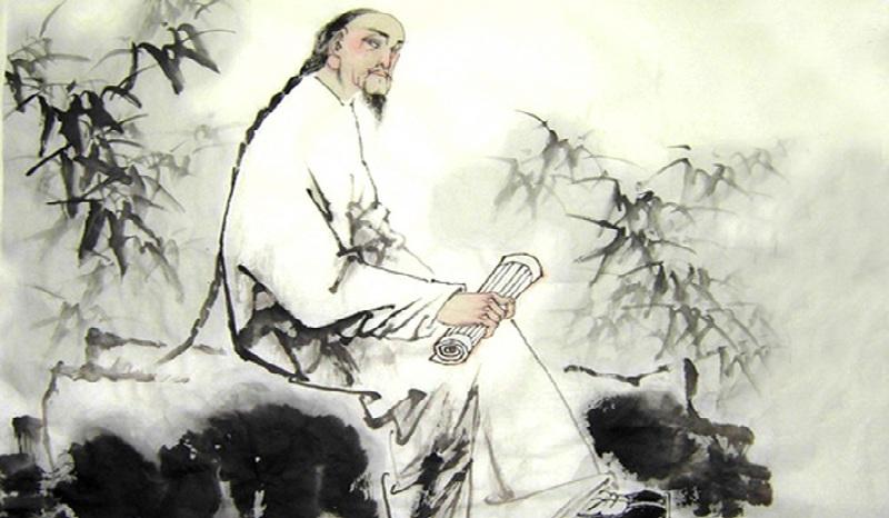 Kỷ Hiểu Lam được cho là có linh vật hóa thân, không giống người bình thường. (Ảnh: )