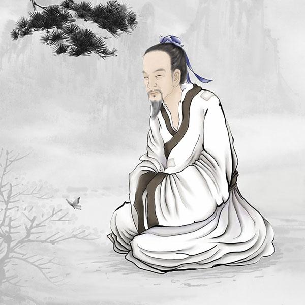 20-Zhuangzi_SMYang_ET
