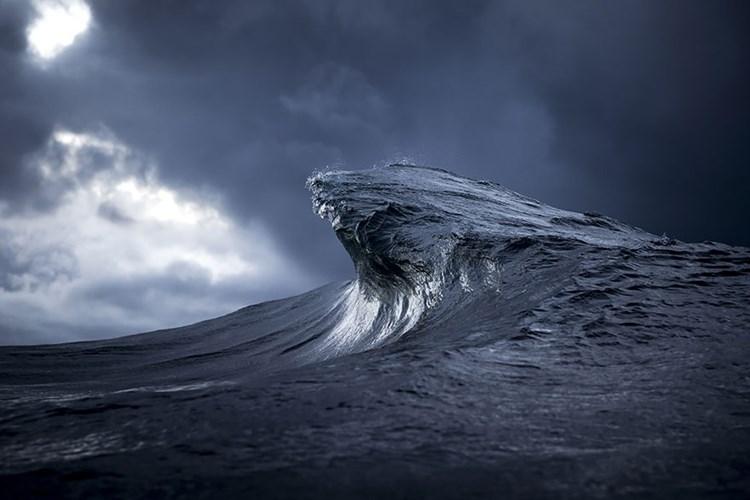 Những hiện tượng bí ẩn ngoài đại dương.8
