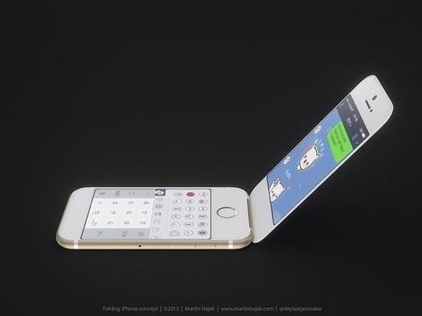 20150816-100030-y-tuong-iphone-7-nap-gap-2667125093_520x390