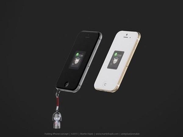 20150816-100030-y-tuong-iphone-7-nap-gap-2667225093_520x390