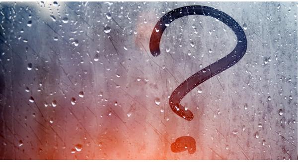 20151117200308-question-mark-ask-questions-1463128292079-crop-1463128302510